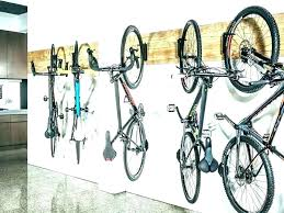 garage bike rack diy garage bike rack ideas hanging bikes in garage ideas hanging bicycles in garage garage bike racks garage bike rack diy garage wall bike