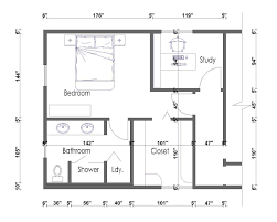... Image Of Design Ideas Master Bedroom Floor Plans Full Size