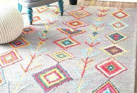 playroom rugs 8x10 playroom rug playroom area rugs new best ideas about playroom rug on playroom playroom rugs