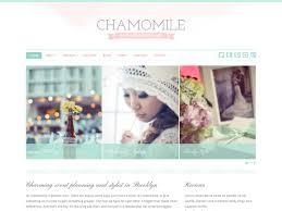 Amazing Of Wedding Planning Websites 85 New Wordpress Themes To Wedding Planning Website Free
