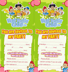 print invitations kidspartyclub ie right click and save this file