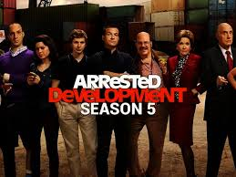 A New News And Date Trailer Development 5 Arrested Gets