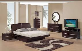 Mens Bedroom Curtains Contemporary Bedroom