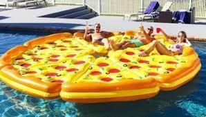 really cool pool floats. Modren Cool 1Pizza Pool Float For Really Cool Floats L