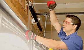 garage door spring repairGarage Door Spring Repair  A1 Garage Door of Burien