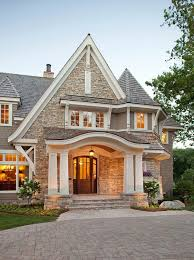 Small Picture Exterior Home Design Styles Inspiration Ideas Decor Exterior Home