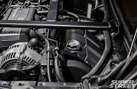 acura nsx 1991 engine. 1991 acura nsx 95 spec c30a engine 11 nsx