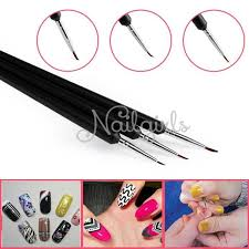 Manicure/Pedicure Tools & Kits , Nail Care, Manicure & Pedicure ...
