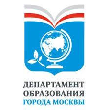 "Школа <b>раннего развития</b> ""Гимназист"" УК-2, ГБОУ Школа № 763 ..."