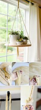 creative simple home. Simple Diy Home Decor Ideas Decorations For On Wall Storage Get Creative R