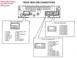 pioneer deh 1850 wiring diagram webnotex com Pioneer Deh 16 Wiring-Diagram pioneer deh 1850 wiring diagram roc grp org