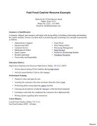 Sample Bartender Resume Sample Bartender Resume Beautiful Example Picture Examples 98
