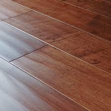 brilliant manufactured hardwood flooring 1 solid vs engineered hardwood