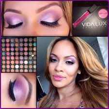 makeup palette review evelyn lozada pregnant and fabulous