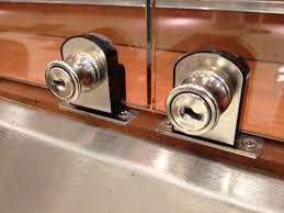 Kitchen Cabinet Door Locks Kitchen Cabinet Locks Key Cliff Kitchen