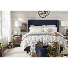 inspirations bedroom furniture. Dania Bedroom Furniture Inspiration Reviews Photo Inspirations T
