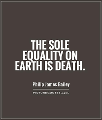 Equality Quotes Enchanting 48 Best Equality Quotes And Sayings