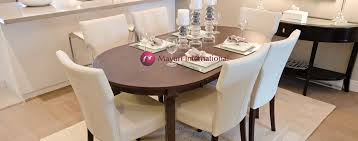 dining table buy online bangalore. sofa manufacturers in india, bangalore, india finest, dealers dining table buy online bangalore