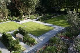 Small Picture Stunning Family Garden Surrey APL Awards 09 Lynne Marcus Garden