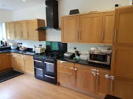 second hand kitchens uk. ads in uk find secondhandkitchens a second hand kitchens wales on gumtree the # site