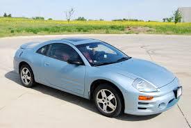 2004 Toyota Celica - User Reviews - CarGurus