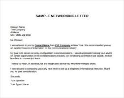 sample job cover letter cover letter sample post seangarrette     Resume    Glamorous How To Update A Resume Examples    Interesting     Job search    Dental Letter Generic Heading   pdf version of cover letter  example marketing cover letter example