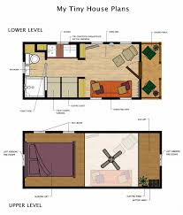 s tiny house floor plans no loft on wheels with free for u home interior ideas