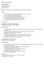 Resume Helper Enchanting Professional Resume Helper Canreklonecco