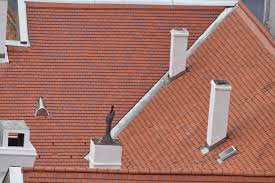Free picture: roofing, roof, material, house, architecture, building,  property, home, estate, outdoors