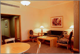 Paint Colour Schemes For Living Rooms Warm Green Paint Colors Image Of Warm Paint Colors For Living