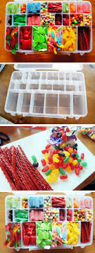 30 Last Minute DIY Valentineu0027s Day Gift Ideas For Him U2014 The Christmas Diy Gifts For Kids