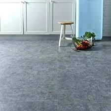 aqua lock flooring colors floor laminate review ceepackage