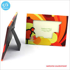 buy paper photo frame design and get shipping on com