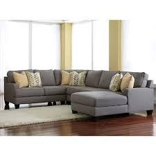 mod living furniture. Chamberly Alloy Modular Sectional W/ Chaise Mod Living Furniture