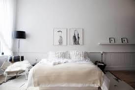 Kleine Wohnung Modern Und Funktionell Einrichten Freshouse Beste