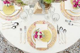 china-place-settings-style-perfect-events