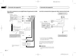 pioneer avh p6500dvd wiring diagram dolgular com showy p2300dvd with Pioneer Wiring Harness pioneer avh p1400dvd wiring diagram