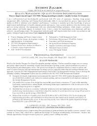 Cheap Cover Letter Ghostwriters For Hire For College Sample Cover