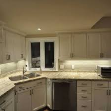 installing under cabinet lighting. Kitchen Cabinet Lighting Led Under Direct Wire Tape Portable Installing