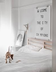 Apartment bedroom designs Male Apartmentnumberfourbedroomdecoratingideas Amara Bedroom Ideas 52 Modern Design Ideas For Your Bedroom The Luxpad