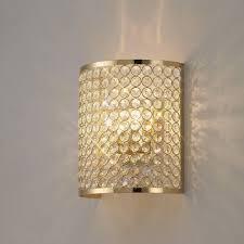 wall lights incredible gold wall lamp design ideas plug in wall