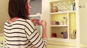 Kent Medicine Cabinet Replacing A Medicine Cabinet How Tos Diy