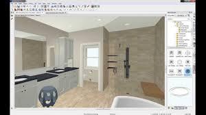 Fabulous home lighting design home lighting Ceiling Residential Lighting Design Software Luxury Home Lighting Design Software Mulestablenet Residential Lighting Design Software Luxury Home Lighting Design