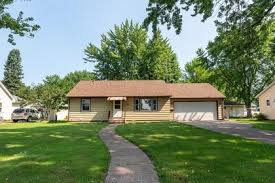 Check spelling or type a new query. Lake Wissota Wi Real Estate 6 Homes For Sale In Lake Wissota