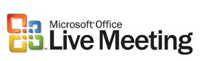 Microsoft Office Meeting Microsoft Office Live Meeting 2007 First Look
