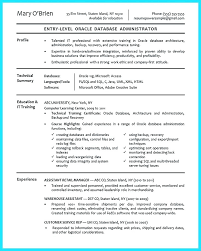 Resume Format Usa Amazing Sample Usar Unit Administrator Resume Photo Gallery Of The Sample