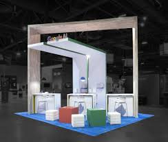Booth Design Group Inc Trade Show Displays Booths And Exhibits For Trade Shows