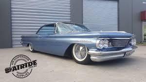 1960 pontiac complete kit air ride suspension supplies 1960 pontiac complete kit