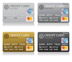 business owners can inadvertently bee personally liable for pany credit cards