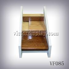 display for black vinyl congolem flooring distributors at trade shows vf085